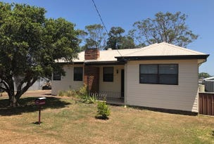 18 Southern Avenue, Tarro, NSW 2322