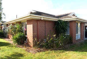 1/126 Woods Road, Yarrawonga, Vic 3730