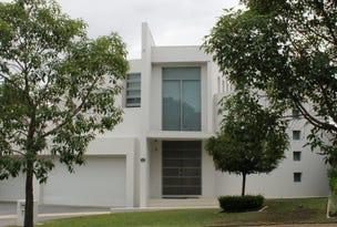 60 Northbridge Avenue, Bella Vista, NSW 2153