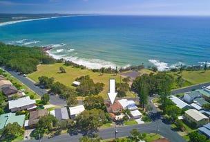25 Jordan Avenue, Bonny Hills, NSW 2445