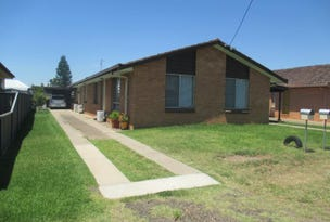2/5 May Lane, Tamworth, NSW 2340
