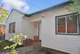 7 Chifley Place, West Bathurst, NSW 2795