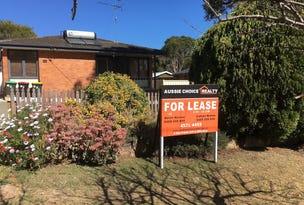 12 Matheson Avenue, North Richmond, NSW 2754