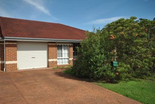1/1 Centenial Court, Bomaderry, NSW 2541