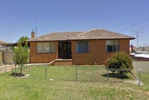 49 Pollux Street, Yass, NSW 2582
