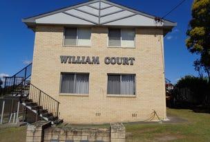 Units 1 & 3/22 William Street, Wingham, NSW 2429