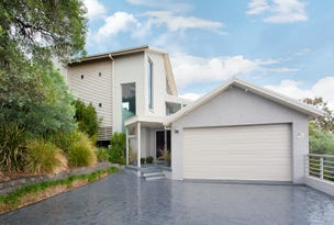 22 One Mile Close, Boat Harbour, NSW 2316