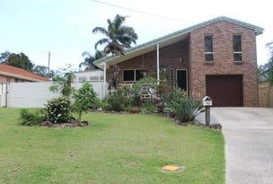 10 Cammaray Drive, St Georges Basin, NSW 2540