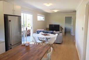 39A Neptune Crescent, Bligh Park, NSW 2756