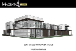 Lot 5 Stage 2 White Haven Avenue, Magenta, NSW 2261