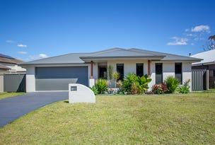 24 Shantull Drive, Wallabi Point, NSW 2430