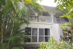 5/10-12 Coral Drive, Port Douglas, Qld 4877