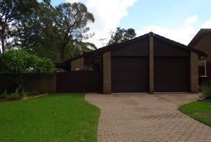 10 Watson Place, Raymond Terrace, NSW 2324