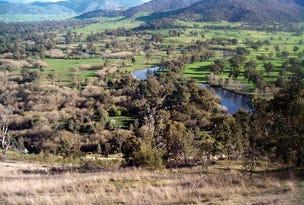 880 River Road, Jingellic, NSW 2642