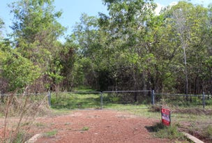 85 Golding Road, Acacia Hills, NT 0822