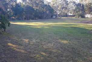19 Wellington Crescent, Wondunna, Qld 4655