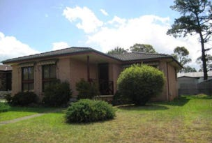 6 Rush Place, Quakers Hill, NSW 2763