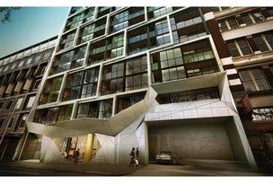513/108 Flinders Street, Melbourne, Vic 3000