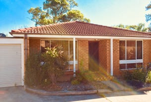 8/17 Clydesdale Drive, Blairmount, NSW 2559