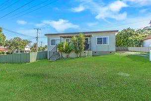 142 Scenic Drive, Budgewoi, NSW 2262