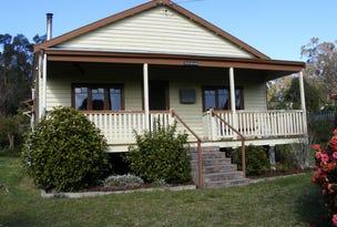 56 Langton Road, Mount Barker, WA 6324