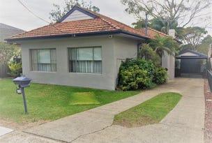 119 Noble Ave, Greenacre, NSW 2190