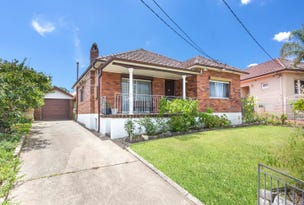 41 Carrisbrook Avenue, Punchbowl, NSW 2196
