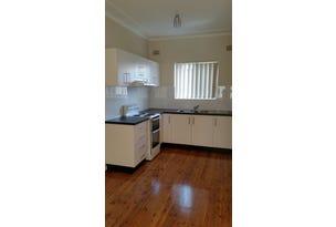 7 ALPHIN STREET, Lidcombe, NSW 2141