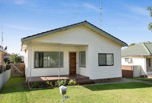 29 Belfast Avenue, Warilla, NSW 2528