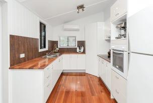57 Mckenney Street, South Mackay, Qld 4740