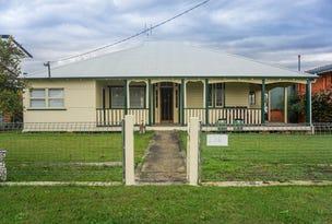 1/236 Ryan Street, South Grafton, NSW 2460