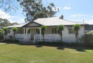 49 Mertin St, Bourke, NSW 2840