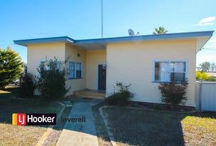 88 Wood Street, Inverell, NSW 2360