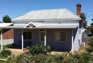 84 Mirrool St, Coolamon, NSW 2701