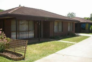 3/435 Campbell Street, Swan Hill, Vic 3585