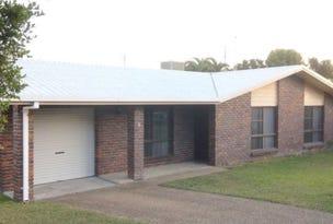 6 Rees Jones Close, Frenchville, Qld 4701