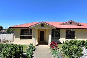 61 McKeown Street, Estella, NSW 2650