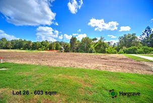 Lot 26, Marblewood Court, Cooroy, Qld 4563