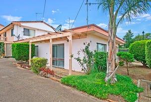 1/10 Golf Street, Port Macquarie, NSW 2444