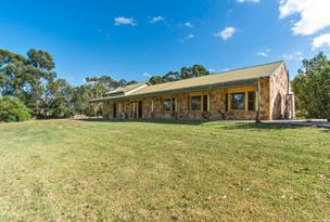 1840 DALYSTON GLEN FORBES ROAD, Glen Forbes, Vic 3990