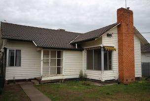 9 Harrison Street, Wangaratta, Vic 3677