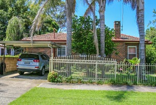 52 Vicliffe Ave, Campsie, NSW 2194
