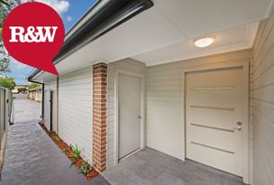 5/247 Blackwall Road, Woy Woy, NSW 2256