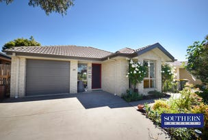 39 Judith Wright Street, Franklin, ACT 2913