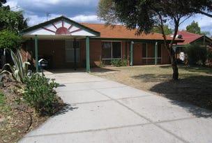 18 Atkinson Court, Stratton, WA 6056
