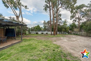 42a Fernhill Road, Mount Evelyn, Vic 3796