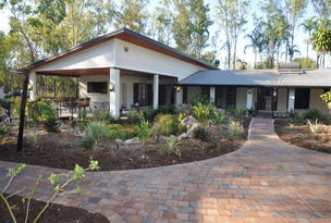 300 Produce Road, Humpty Doo, NT 0836
