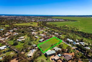 26 Tobin Way, Woorree, WA 6530
