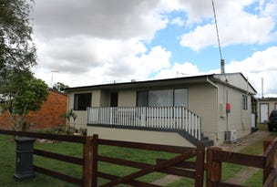 15 Tyrone Street, Wingham, NSW 2429