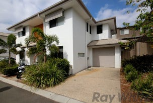 16/51 River Road, Bundamba, Qld 4304